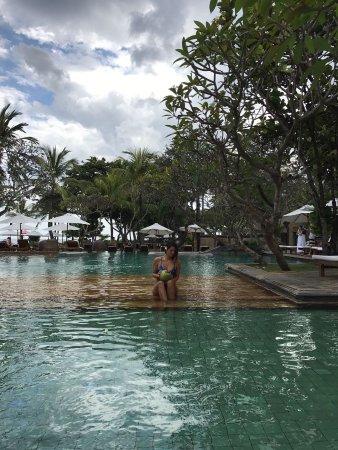The Royal Beach Seminyak Bali - MGallery Collection: photo0.jpg