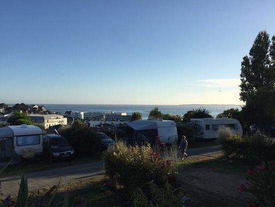 Camping Les Sables Blancs : photo0.jpg