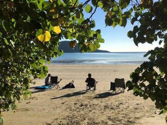 Lucinda, Αυστραλία: photo5.jpg