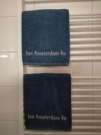InnAmsterdam4u: IMG_20170816_150632_large.jpg