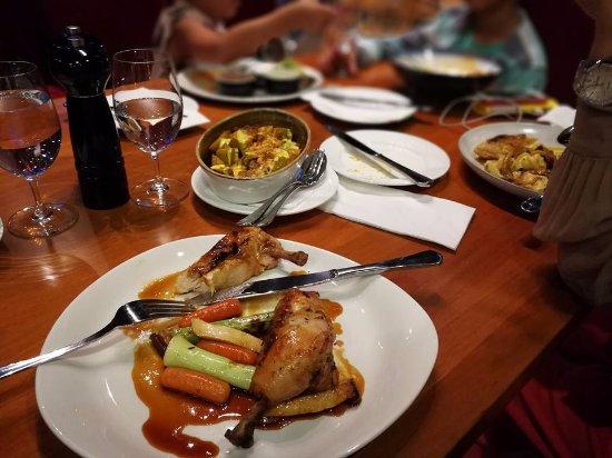 New Zealand Unlimited Restaurant Johor