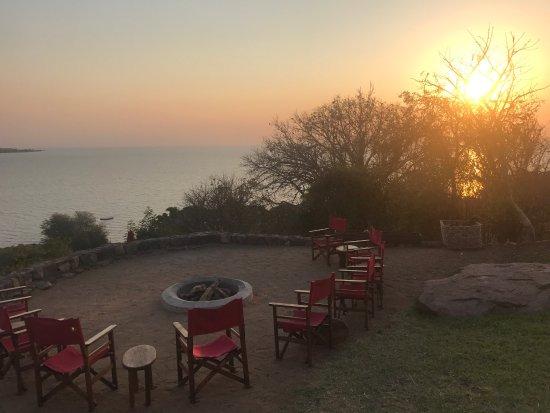 Lake Malawi National Park, Malawi: photo2.jpg