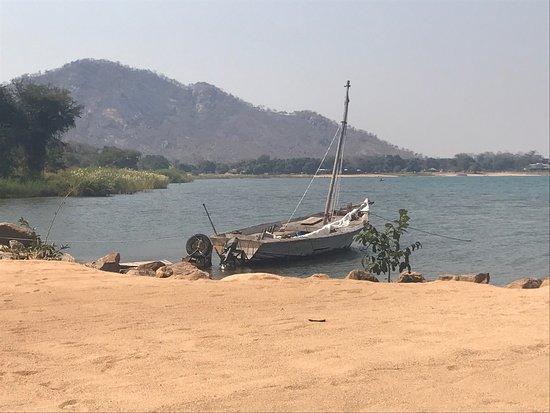 Lake Malawi National Park, Malawi: photo5.jpg
