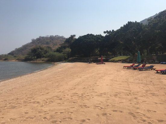 Lake Malawi National Park 사진