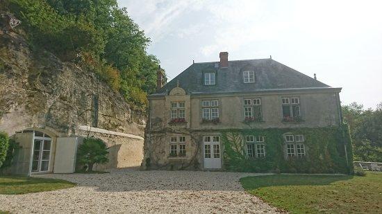 Nazelles-Negron, Frankreich: DSC_0099_large.jpg