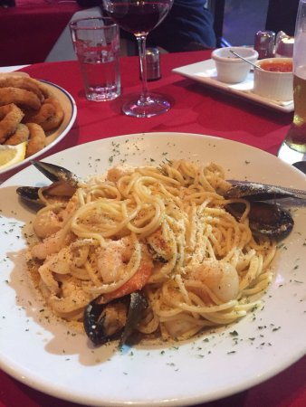 Valentino S Italian Restaurant Broadbeach Delivery