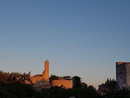 Oria, Italia: 20170815_193553_large.jpg