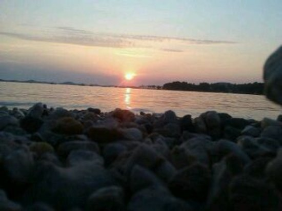 Lolic Beach照片