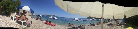 Лимни-Кери, Греция: photo2.jpg