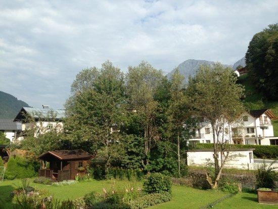 Bilde fra Muhlbach am Hochkonig