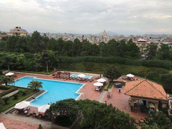 Hyatt Regency Kathmandu: photo0.jpg