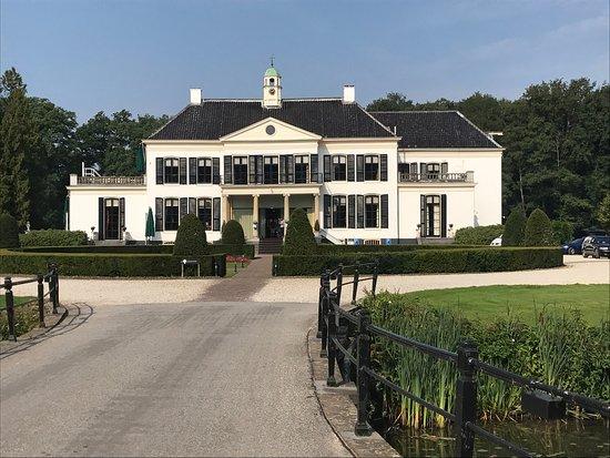 Brummen, Niederlande: photo0.jpg