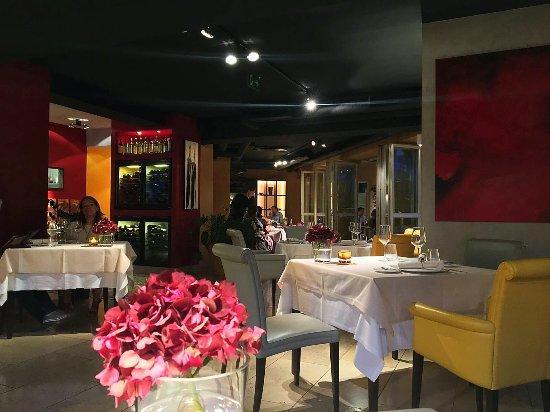 Restaurant Esszimmer: IMG_20170826_201445_large