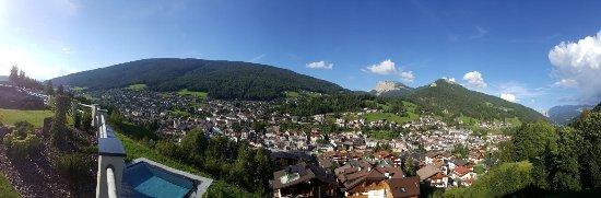 Alpenhotel Rainell: photo3.jpg