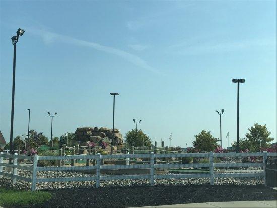 Middletown, DE: Putters Paradise
