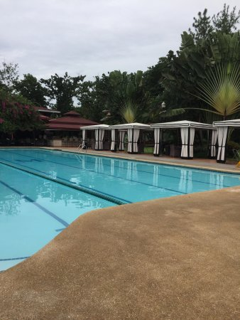 Montebello Villa Hotel : photo0.jpg