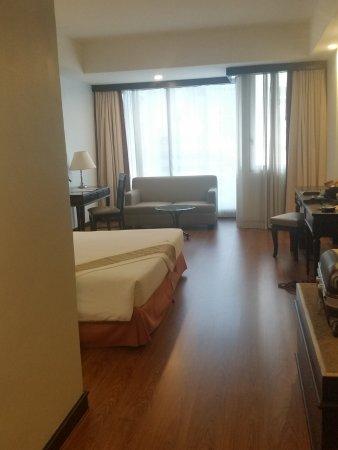 โรงแรมไทปัน: 20170825_145521_large.jpg