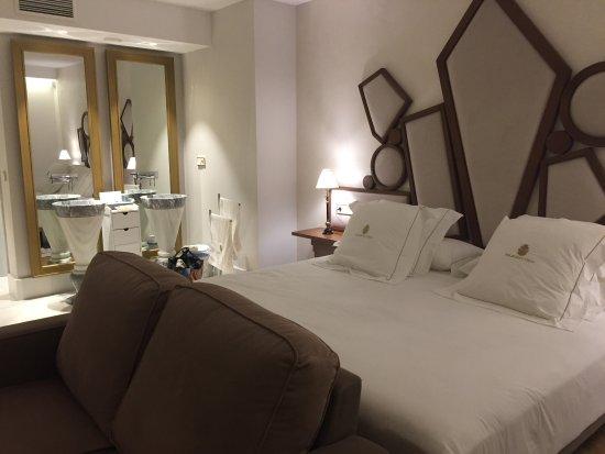 Hotel palacio de ubeda bewertungen fotos - Hotel palacio de ubeda ...