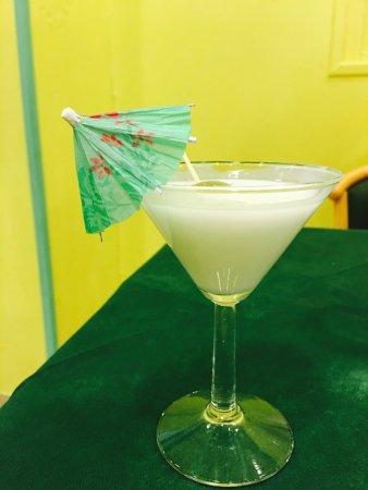 Albergo Martini: photo8.jpg