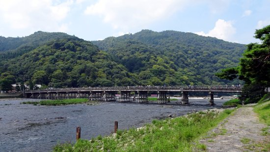 The 10 Closest Hotels To Arashiyama Kyoto Tripadvisor Find Near