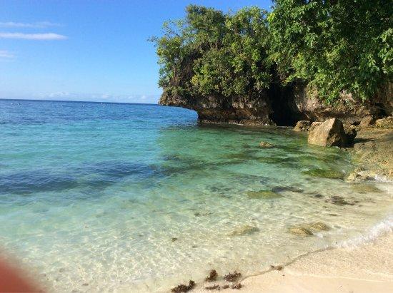 Amun Ini Beach Resort & Spa : photo0.jpg
