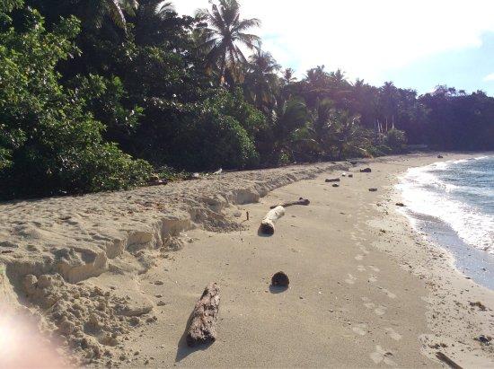 Amun Ini Beach Resort & Spa : photo1.jpg