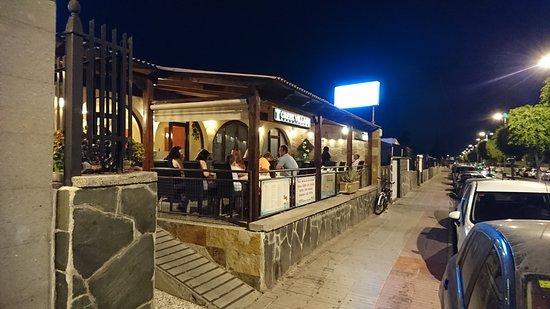 Greek Village: DSC_9345_large.jpg