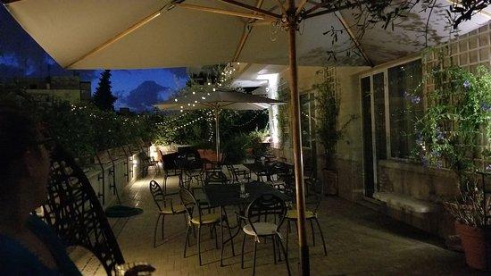 Best Western Hotel Rivoli: 20170811_150451_large.jpg