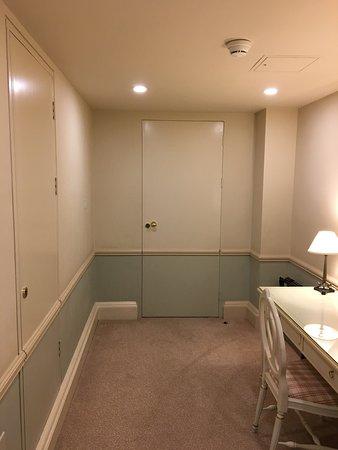 The Merrion Hotel: photo1.jpg