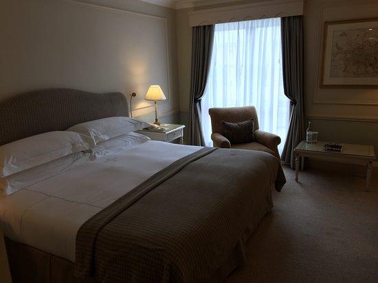 The Merrion Hotel: photo3.jpg