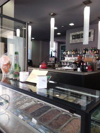 写真Grancaffe Piras枚