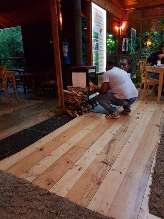King Fern Cottage: 20170824_180338-1209x1612_large.jpg