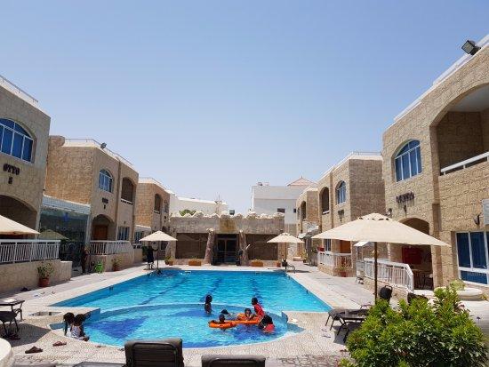 Verona Resort Updated 2018 Prices Hotel Reviews Sharjah United Arab Emirates Tripadvisor