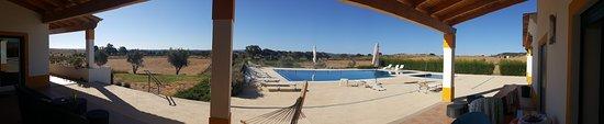 Garvao, Portugal: 20170809_091359_large.jpg