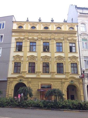 Opava, Tsjekkia: photo2.jpg