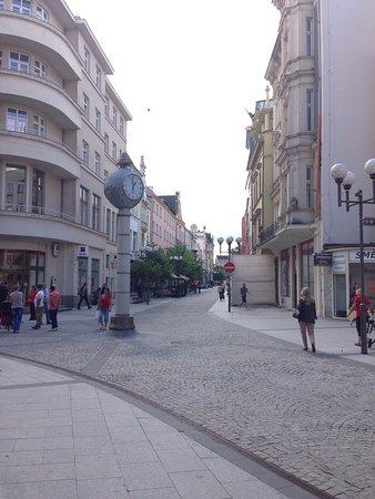 Opava, Tsjekkia: photo4.jpg