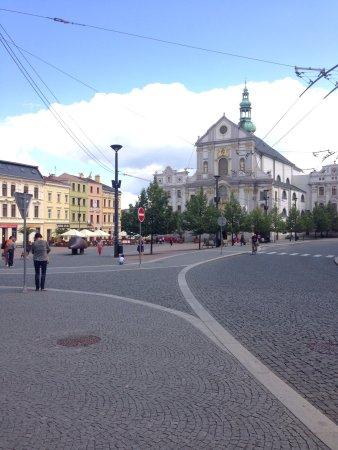 Opava, Tsjekkia: photo5.jpg