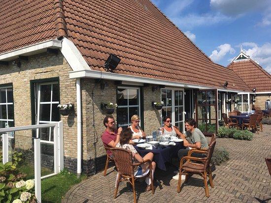 Grouw, Países Bajos: photo2.jpg