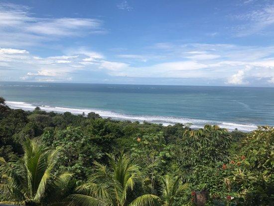 Ballena, Kostaryka: photo1.jpg