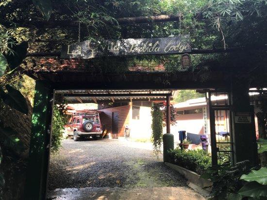 Ballena, Costa Rica: photo2.jpg