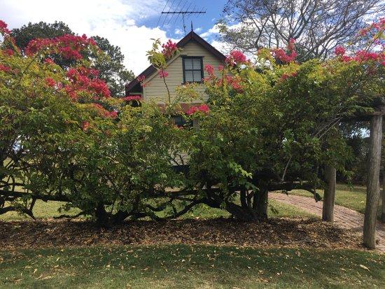 Grandchester, Australië: photo1.jpg