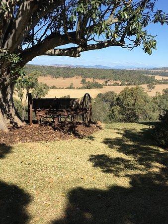 Grandchester, Австралия: photo5.jpg