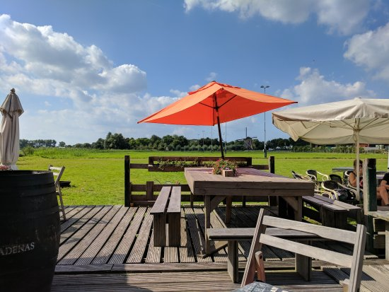 Ouderkerk aan de Amstel, The Netherlands: IMG_20170827_135438_large.jpg
