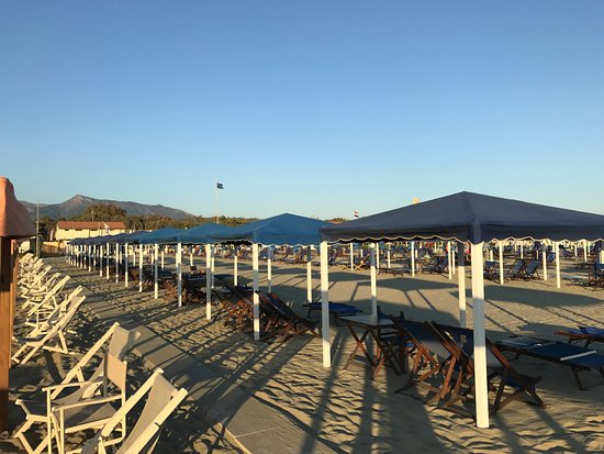 La Vela BeachClub