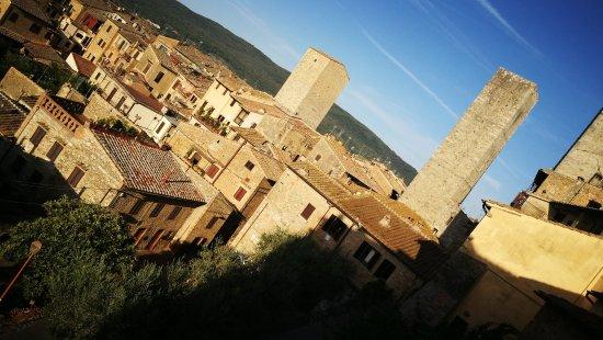 La Cisterna Hotel: IMG_20170826_075642_large.jpg