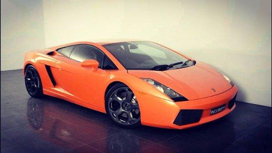 Gold Coast Car Rentals Sports Car Hire Luxury Car Rentals - Sports cars rental