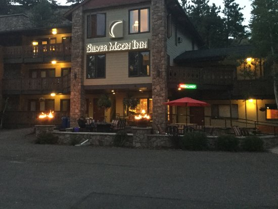Silver Moon Inn Picture