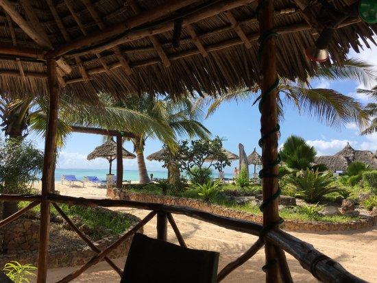 Waikiki Zanzibar Resort Photo