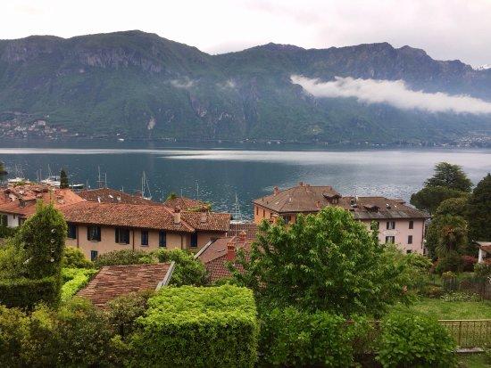 Hotel Belvedere Bellagio: photo0.jpg