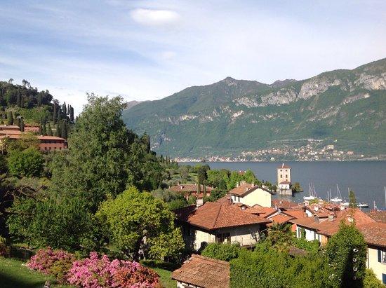 Hotel Belvedere Bellagio: photo1.jpg